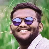 Sumeet Kumar Naik