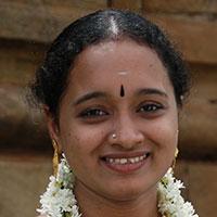 A bhuvaneswari