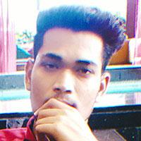 Ananay Yadav